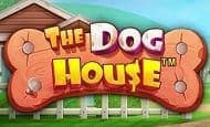 The Dog House Casino Slots