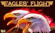 Eagles Flight Casino Slots