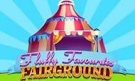 play Fluffy Favourites Fairground Casino Slots