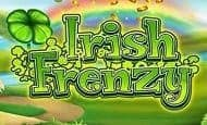 Irish Frenzy Casino Slots