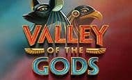 Valley of the Gods Casino Slots