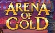Arena of Gold Casino Slots