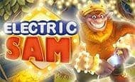 Electric Sam Casino Slots