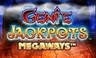 3 Genie Wishes Casino Slots