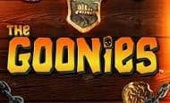play The Goonies online slot