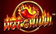 Hot Chilli Casino Slots