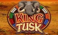 King Tusk Casino Slots