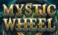 Mystic Wheel Casino Slots