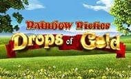 Rainbow Riches: Drops of Gold UK slot