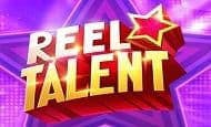 Reel Talent Casino Slots