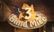 3 Blind Mice Slot