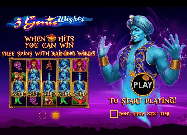 Top 5 Slots Casino Games to Play on Mobile