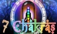 7 Chakras Slot