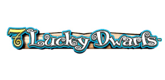 7 Lucky Dwarfs Casino Slots
