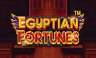 Egyptian Fortunes Slot
