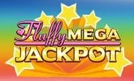 Fluffy Favourites Jackpot Slot
