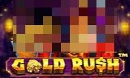 Gold Rush! Slot