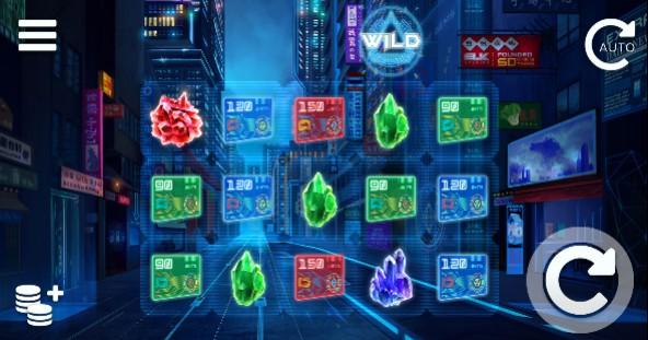Kaiju Casino Slots