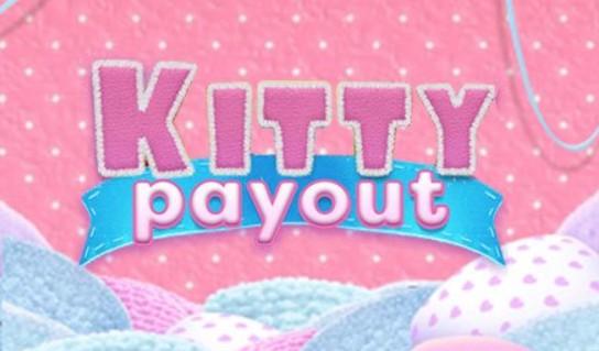 Kitty Payout Casino Slots