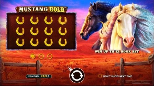 The Best 5 Pragmatic Play Slots Casino Games
