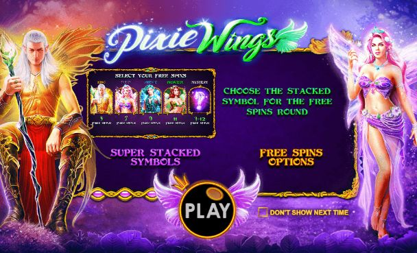The 5 Best Slots Casino Games
