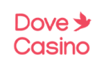Dove casino - PayPal casino