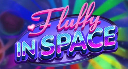 Fluffy in Space Slot
